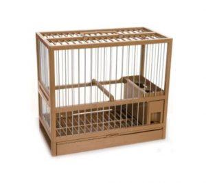 jaulas de canto para pajaros