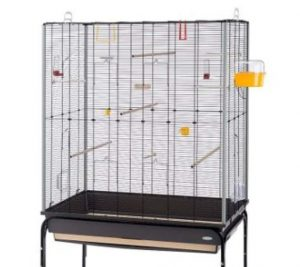 jaulas grandes para pajaros