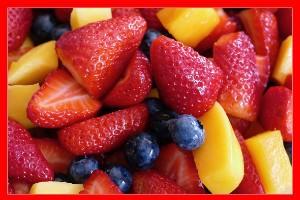 Frutas para aves y pájaros aviariojp