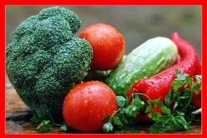Verduras para aves aviariojp
