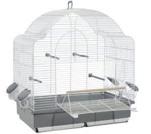 jaulas para pajaros y aves