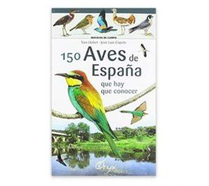 libros de pajaros y aves exoticas